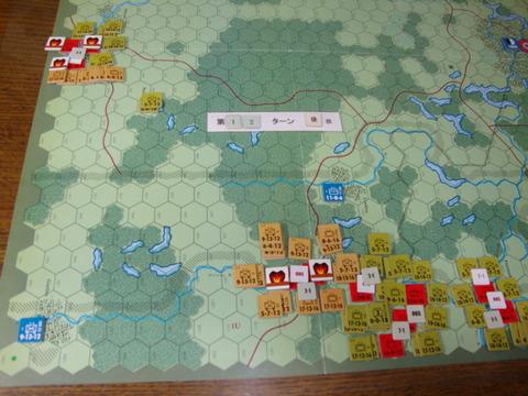 T12 ソ連軍全滅DSC05894
