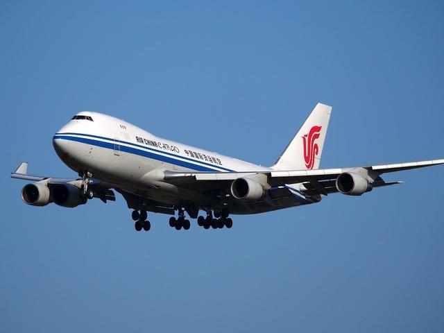 boeing-747-884408_1920