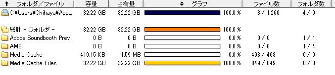 Adobe_Cache01