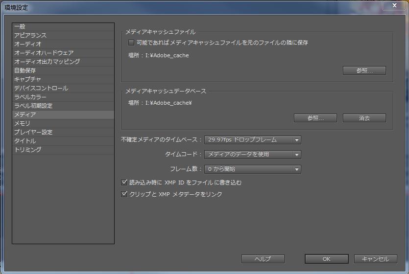 Adobe_Cache02
