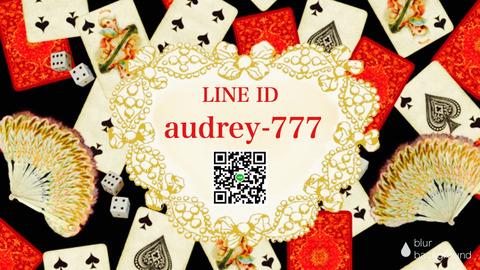 9E12605F-21E9-405B-8714-CDAA131C467C