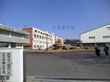 桑名西高校三重県公立高校当日4