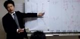 20100405水谷授業風景数学22