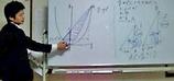 20100405水谷授業風景数学22年3月3