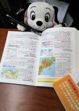 chihiro101wanisstudying
