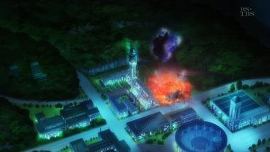 銃皇無尽のファフニール 画像 感想 実況5