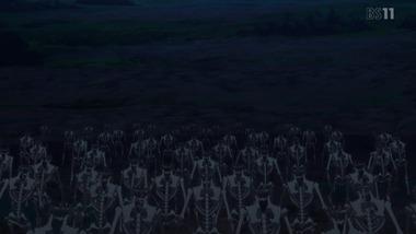 Fate Apocrypha 7話感想画像14