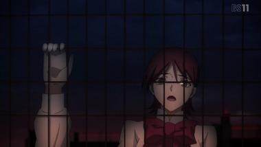 Fate Zero 16話 感想 画像1