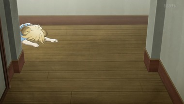 うどんの国の金色毛鞠 6話 感想 画像10