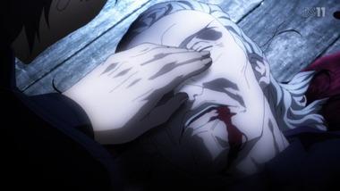 Fate Zero 17話 感想 画像0