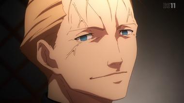 Fate Zero 16話 感想 画像0