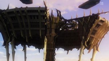 Fate Apocrypha 7話感想画像12
