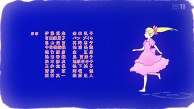 アリスと蔵六 6話 感想 画像23