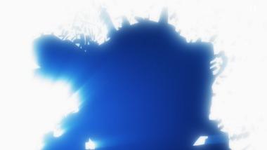 ヘヴィーオブジェクト 22話 感想 画像11