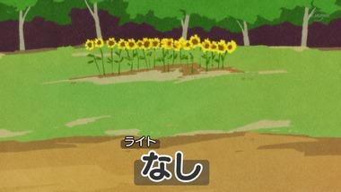おそ松さん 25話 感想 画像8