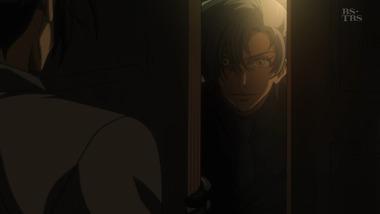 ヤング ブラック・ジャック 10話 感想 画像4