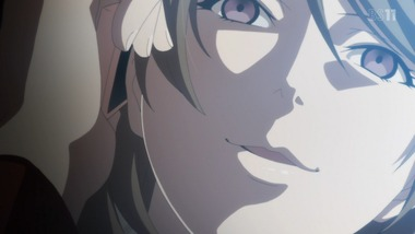 櫻子さんの足下には死体が埋まっている 10話 感想 画像16