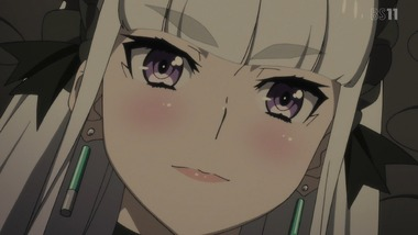 棺姫のチャイカ AVENGING BATTLE 感想 実況 画像8