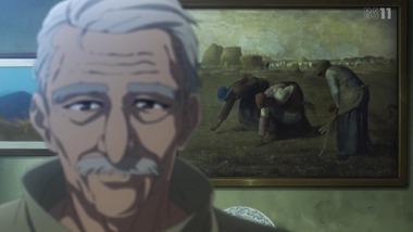 Fate Apocrypha 7話感想画像7
