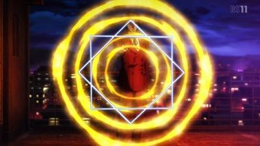 Fate Zero 14話 感想 画像8