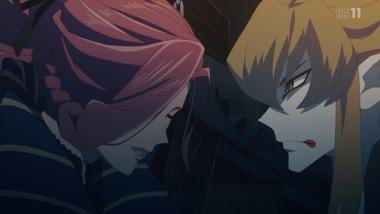 テイルズ オブ ゼスティリア 21話 感想 画像4