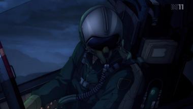 Fate Zero 14話 感想 画像2