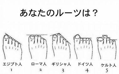 櫻子さんの足下には死体が埋まっている 8話 感想 画像17