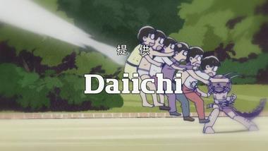 おそ松さん 12話 感想 画像1