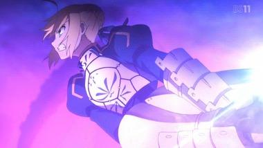 Fate Zero 15話 感想 画像1