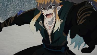 テイルズ オブ ゼスティリア ザ クロス 23話 感想 画像17