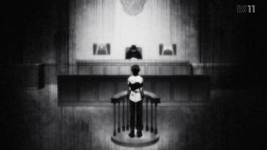 落第騎士の英雄譚 11話 感想 画像26