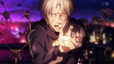 Fate Zero 15話 感想 画像0