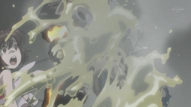 ワンパンマン 9話 感想 画像4