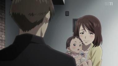 櫻子さんの足下には死体が埋まっている 5話 感想 画像9