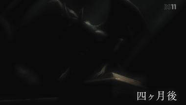 終わりのセラフ 24話 感想 画像16