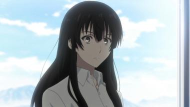 櫻子さんの足下には死体が埋まっている 7話 感想 画像15