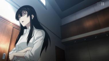 櫻子さんの足下には死体が埋まっている 10話 感想 画像9
