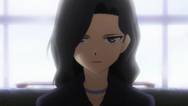 Rewrite 2ndシーズン 18話 感想 画像0