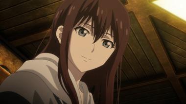 櫻子さんの足下には死体が埋まっている 10話 感想 画像22