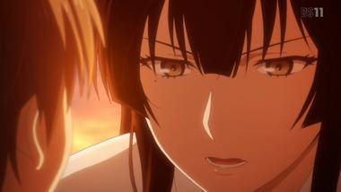 櫻子さんの足下には死体が埋まっている 12話 感想 画像12