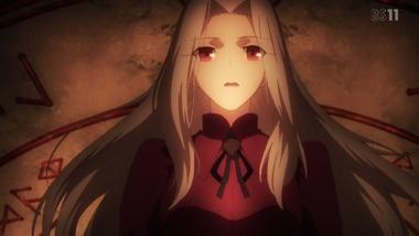 Fate Zero 20話 感想 画像8
