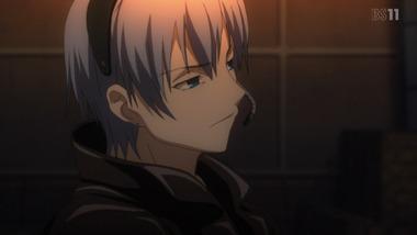 Fate Zero 19話 感想 画像4