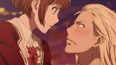 Dance with Devils 5話 感想 画像14