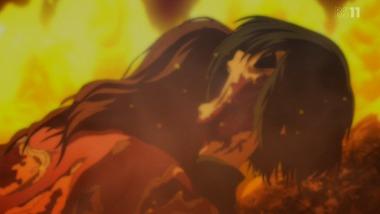 地獄少女 4期 5話感想画像19