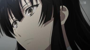 櫻子さんの足下には死体が埋まっている 5話 感想 画像13