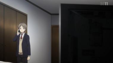 櫻子さんの足下には死体が埋まっている 7話 感想 画像18