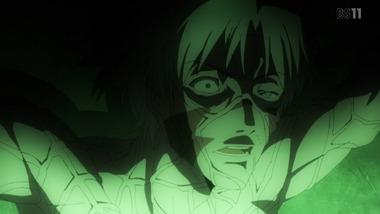 Fate Zero 20話 感想 画像6