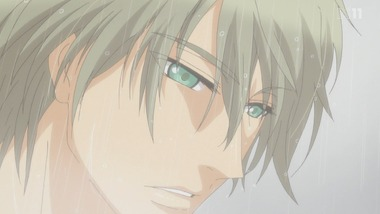 SUPER LOVERS 7話 感想 画像0
