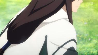 テイルズ オブ ゼスティリア ザ クロス 26話 感想 画像12