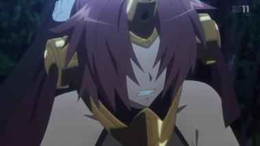 Fate Apocrypha 9話感想画像3